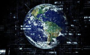 ¿Es positiva la globalización?