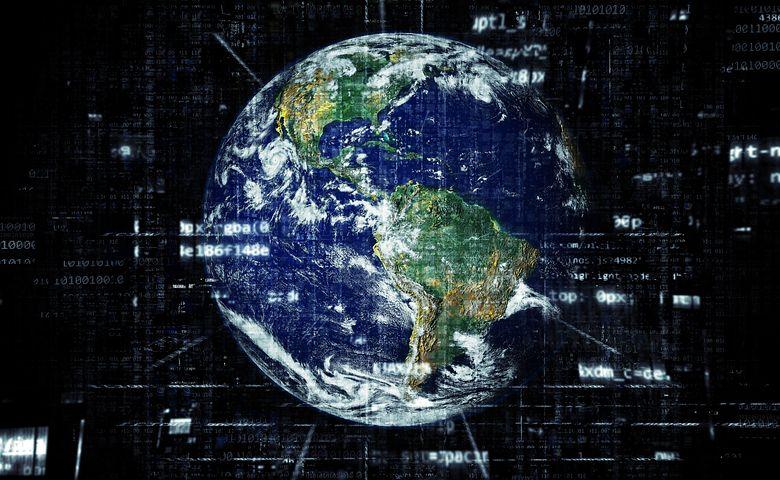 ¿Es positiva la globalización para el sistema internacional?