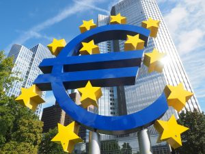 ¿Son posibles las uniones fiscales?