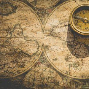 Teorías y ejemplos actuales de las Relaciones Internacionales