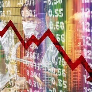Impacto del COVID-19 en la economía española