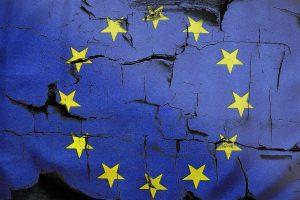 La UE ante el COVID19