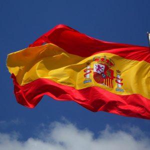 España en la región latinoamericana