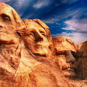 Una historia de la política exterior estadounidense y los equilibrios de poder mundiales (I)