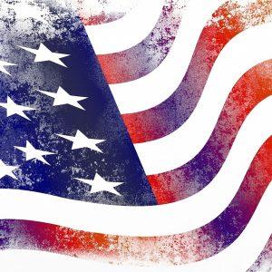 Relaciones bilaterales entre España y Estados Unidos