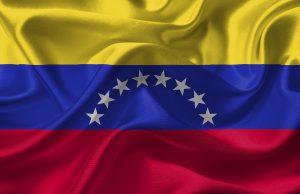 EEUU - Venezuela