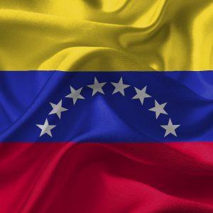 Relaciones bilaterales entre EEUU y Venezuela