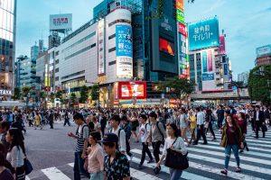 Relaciones entre España y Japón