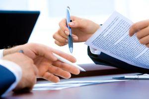 Qué es el compliance penal