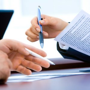 ¿Qué es el compliance penal?