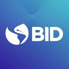La presidencia del BID y el futuro de América Latina