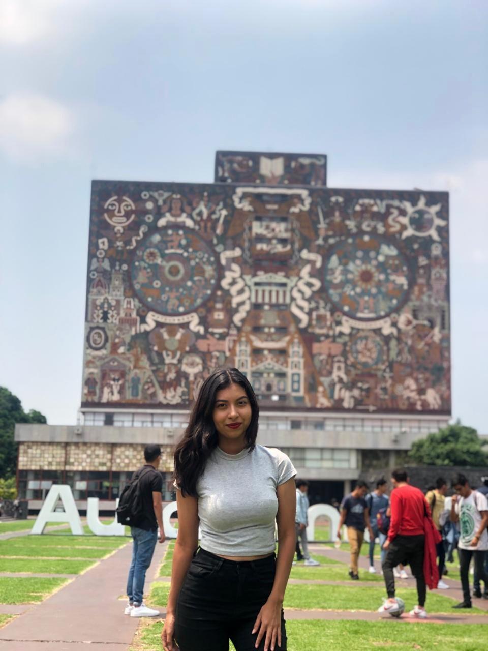 Sigrid Gutiérrez Aquino