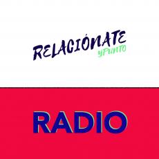 ¡Entramos en el formato podcast!