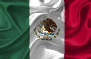 T-MEC en México