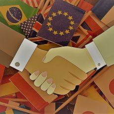 Entresijos de las negociaciones internacionales (I): El procedimiento negociador