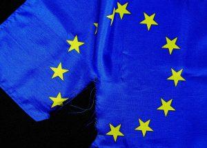 ¿Es el dumping social un problema para la UE?