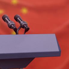 La opinión pública de China sobre Occidente en los tiempos de COVID-19