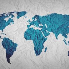 El agua, protagonista de la próxima crisis global