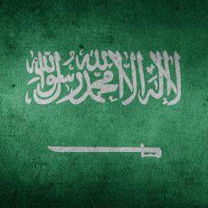 Vínculos entre la UE y Arabia Saudí