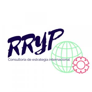 Consultoría de internacionalización de empresas