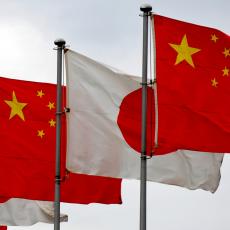 Las relaciones entre China y Japón: 15 siglos de conflicto y comercio
