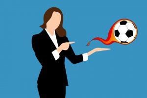 Cómo ha afectado el COVID al fútbol