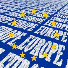 Mercado interior y Derecho europeo de la competencia