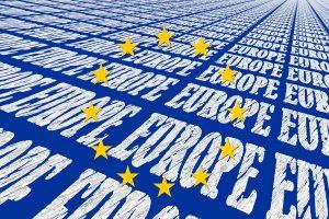 ¿Qué es el Derecho Europeo de la Competencia?