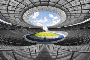 Qué es el Derecho Deportivo Internacional