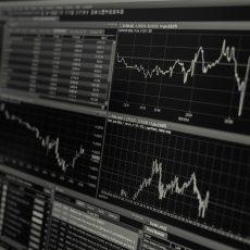 Cuatro sencillos pasos para comprender el mercado de divisas