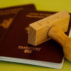 ¿Cómo se obtiene la nacionalidad en México?
