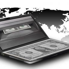 Hegemonía financiera global