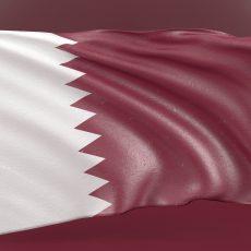 Bloqueo a Qatar