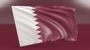 ¿Qué está pasando en Qatar?