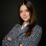 Alicia Sanz Ortega