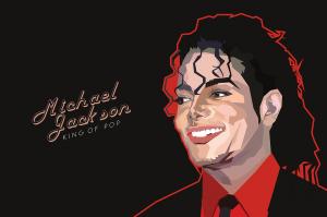 El juicio por la muerte de Michael Jackson