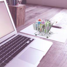 Qué es un marketplace y por qué puede ser uno de tus canales de venta en el exterior