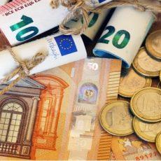 Qué es el imperialismo monetario