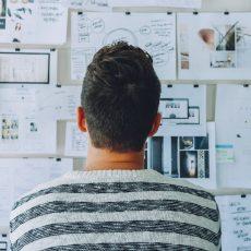 Qué es el método Lean Startup