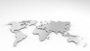 EEUU y China en América Latina