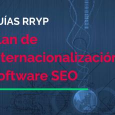 Cómo internacionalizar un Software